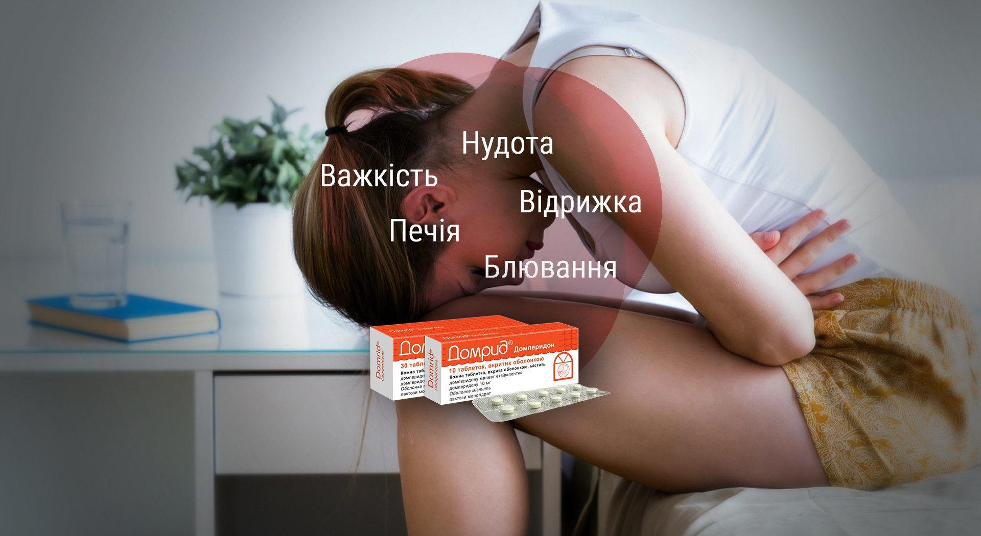 0222_ukr